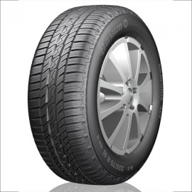 ΕΛΑΣΤΙΚΑ BARUM BRAVURIS 4X4  205/70-15 96T