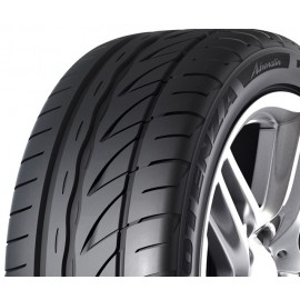 ΕΛΑΣΤΙΚΑ BRIDGESTONE POTENZA RE002 Andrenalin 205/40-17 84 W XL