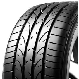 ΕΛΑΣΤΙΚΑ BRIDGESTONE POTENZA  RE050  245/45-18 100 Y XL
