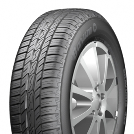 ΕΛΑΣΤΙΚΑ BARUM BRAVURIS 4X4 215/65-16 98H