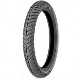 Ελαστικά MOTO MICHELIN CITY PRO 70/90/17 43S