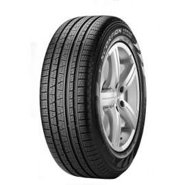 ΕΛΑΣΤΙΚΑ PIRELLI SCORPION VERDE ALL SEASON 225/65-17 102H