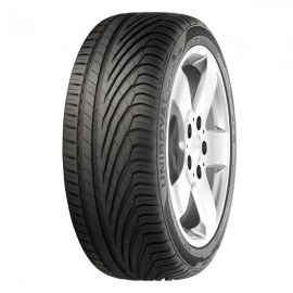 ΕΛΑΣΤΙΚΑ UNIROYAL RAINSPORT 3 205/45-16 83V