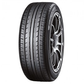 ΕΛΑΣΤΙΚΑ YOKOHAMA BLUEARTH ES-32 175/65-14 82T