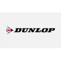 Νέα ελαστικά της GoodYear Dunlop Hellas